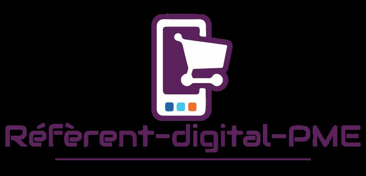 Referent digital PME